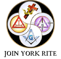Join Fort Wayne York Rite