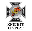 Fort Wayne Commandery #4 Knights Templar