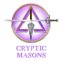 Fort Wayne Council #4 Cryptic Masons